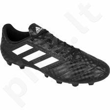 Futbolo bateliai Adidas  ACE 17.4 FxG M BA9689