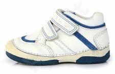 D.D.Step laisvalaikio batai 19-24 d.