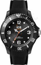 Vyriškas laikrodis ICE WATCH 007265