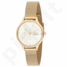 Moteriškas laikrodis Slazenger Style&Pure SL.9.6055.3.02