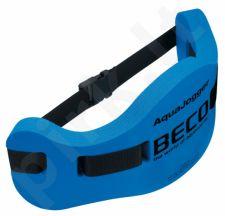 Aqua fitneso diržas RUNNER BELT 9617 iki 100kg