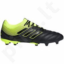 Futbolo bateliai Adidas  Copa 19.3 FG M BB8090