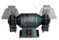 Galandinimo staklės 250mm/380V