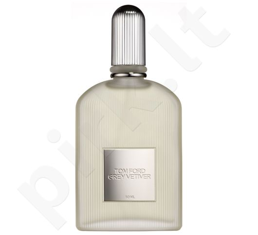 Tom Ford Grey Vetiver, kvapusis vanduo (EDP) vyrams, 50 ml