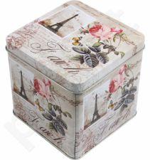 Dėžutė 90463