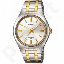 Vyriškas laikrodis Casio MTP-1310SG-7AVEF