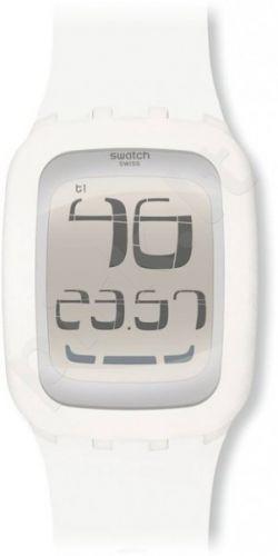 Universalus laikrodis Swatch SURW100