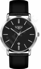 Vyriškas 33 ELEMENT laikrodis 331306