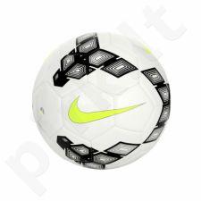 Futbolo kamuolys Nike Strike Team 5 SC2678-107