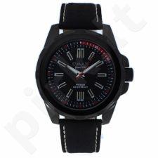 Vyriškas laikrodis Omax GA02M22I