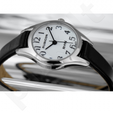 Moteriškas laikrodis RUBICON RNAC73SAWX03BX