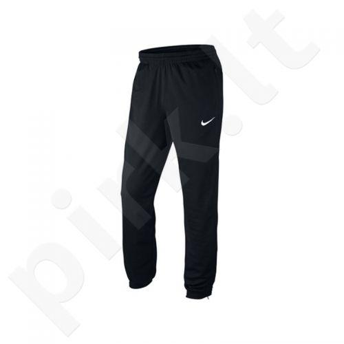 Sportinės kelnės Nike Libero Knit 588483-010