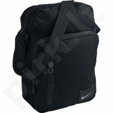 Rankinė per petį Nike Core Small Items II BA4293-067