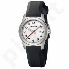 Moteriškas laikrodis WENGER FIELD COLOR  01.0411.133