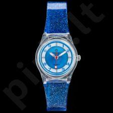Vaikiškas PERFECT laikrodis PFA930M