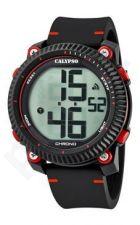 Laikrodis CALYPSO K5731_3