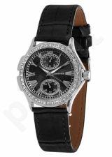 Laikrodis GUARDO 8206-1