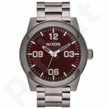 Laikrodis NIXON A346-2073