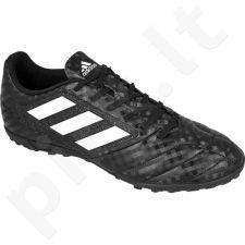 Futbolo bateliai Adidas  ACE 17.4 TF M BB1775