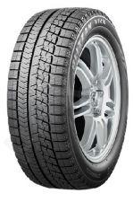 Žieminės Bridgestone VRX R17