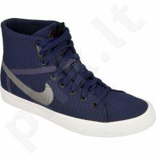 Sportiniai bateliai  Nike Sportwear WMNS Primo Court Mid Modern W 861673-400