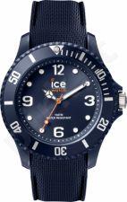 Vyriškas laikrodis ICE WATCH 007266