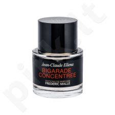 Frederic Malle Bigarade Concentree, EDT moterims ir vyrams, 50ml