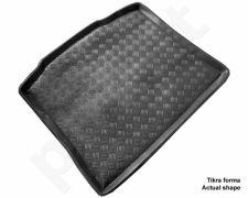 Bagažinės kilimėlis Audi A3 HB 3/5d. 96-2003 /11003