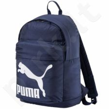 Kuprinė Puma Originals 07479902