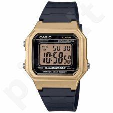 Universalus laikrodis Casio W-217HM-9AVEF