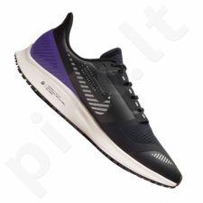 Sportiniai bateliai  bėgimui  Nike Air Zoom Pegasus 36 Shield M AQ8005-002