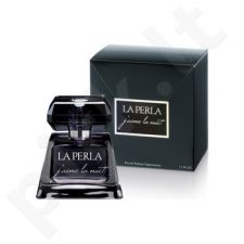 La Perla J`Aime La Nuit, kvapusis vanduo (EDP) moterims, 50 ml