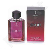 Joop Homme, tualetinis vanduo (EDT) vyrams, 75 ml