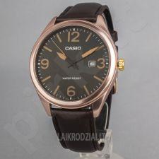 Vyriškas laikrodis Casio MTP-1342L-1B2EF