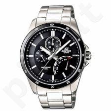 Vyriškas laikrodis Casio Edifice EF-341D-1AVEF