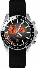 Vyriškas laikrodis Jacques Lemans Soccer Watch 1-1358A