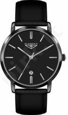 Vyriškas 33 ELEMENT laikrodis 331307