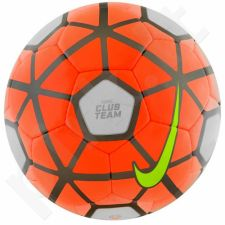 Futbolo kamuolys Nike Club Team 5 SC2724-100