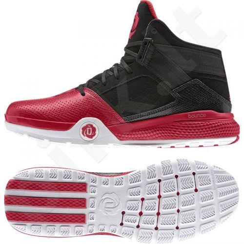 Krepšinio batai  Adidas D Rose 773 IV M S85442