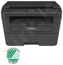 BROTHER DCP-L2520DW 26PPM 32MB 250 DUPL