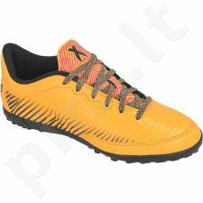 Futbolo bateliai Adidas  X 15.3 CG Jr AF4813