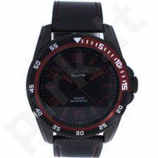 Vyriškas laikrodis Omax KA01M22A