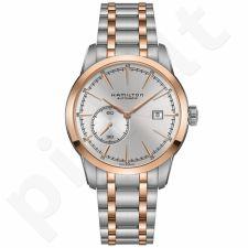 Vyriškas laikrodis Hamilton H40525151