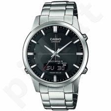 Vyriškas laikrodis Casio LCW-M170D-1AER