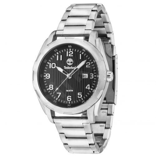 Vyriškas laikrodis Timberland TBL.13330XS/02M