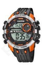 Laikrodis CALYPSO K5729_2