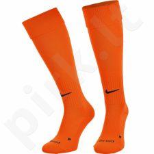 Getros  Nike Classic II Sock 394386-816