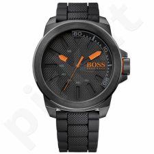Laikrodis HUGO BOSS 1513004