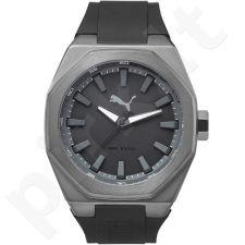 Puma Octa PU104051003 vyriškas laikrodis