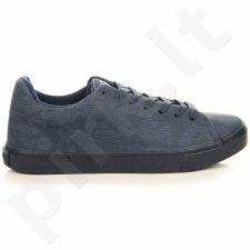 Laisvalaikio batai moterims Big Star Y274648